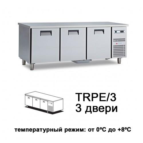 Холодильный стол для кондитерских ECO-LABOR TRPE/3S