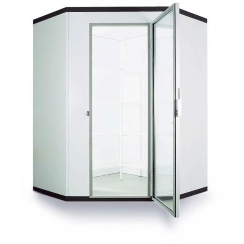Холодильная комната IGLOO GSM/022