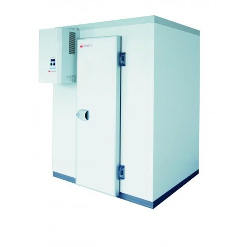 Холодильная комната IGLOO GTM/009
