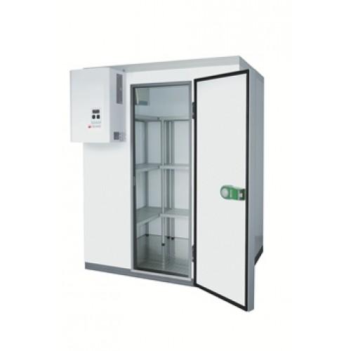 Морозильная комната IGLOO GAL/020