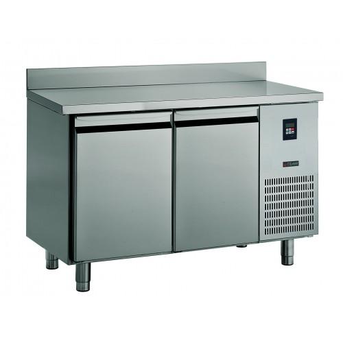 Холодильный стол для ресторанов NEW ATLAS TG7/130A