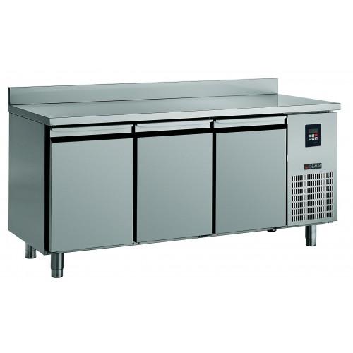 Холодильный стол для ресторанов NEW ATLAS TG7/170S