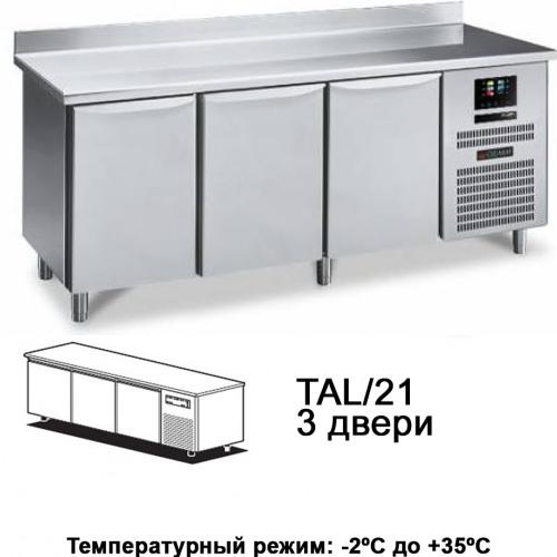 Расстоечная база для теста PLANET TAL/21A