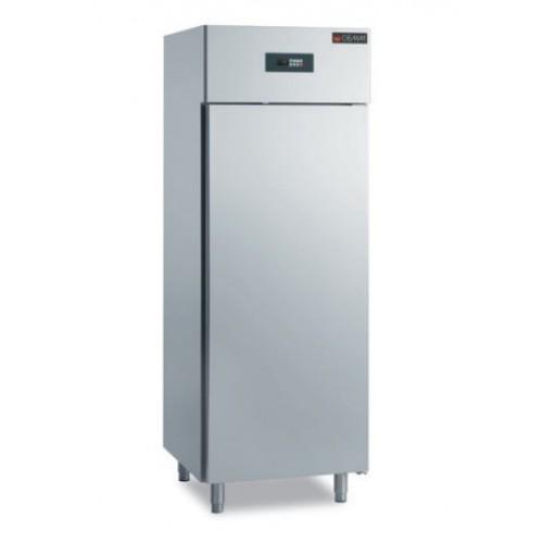 Вертикальный холодильный шкаф SPACE SFN/01