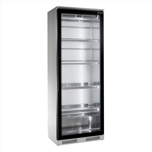 Шкаф для сухого созревания мяса DA5/121