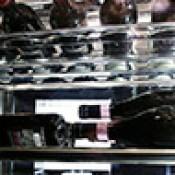 Комплект полок для витрин  (16)