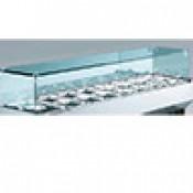 Стекла для холодильных витрин (20)